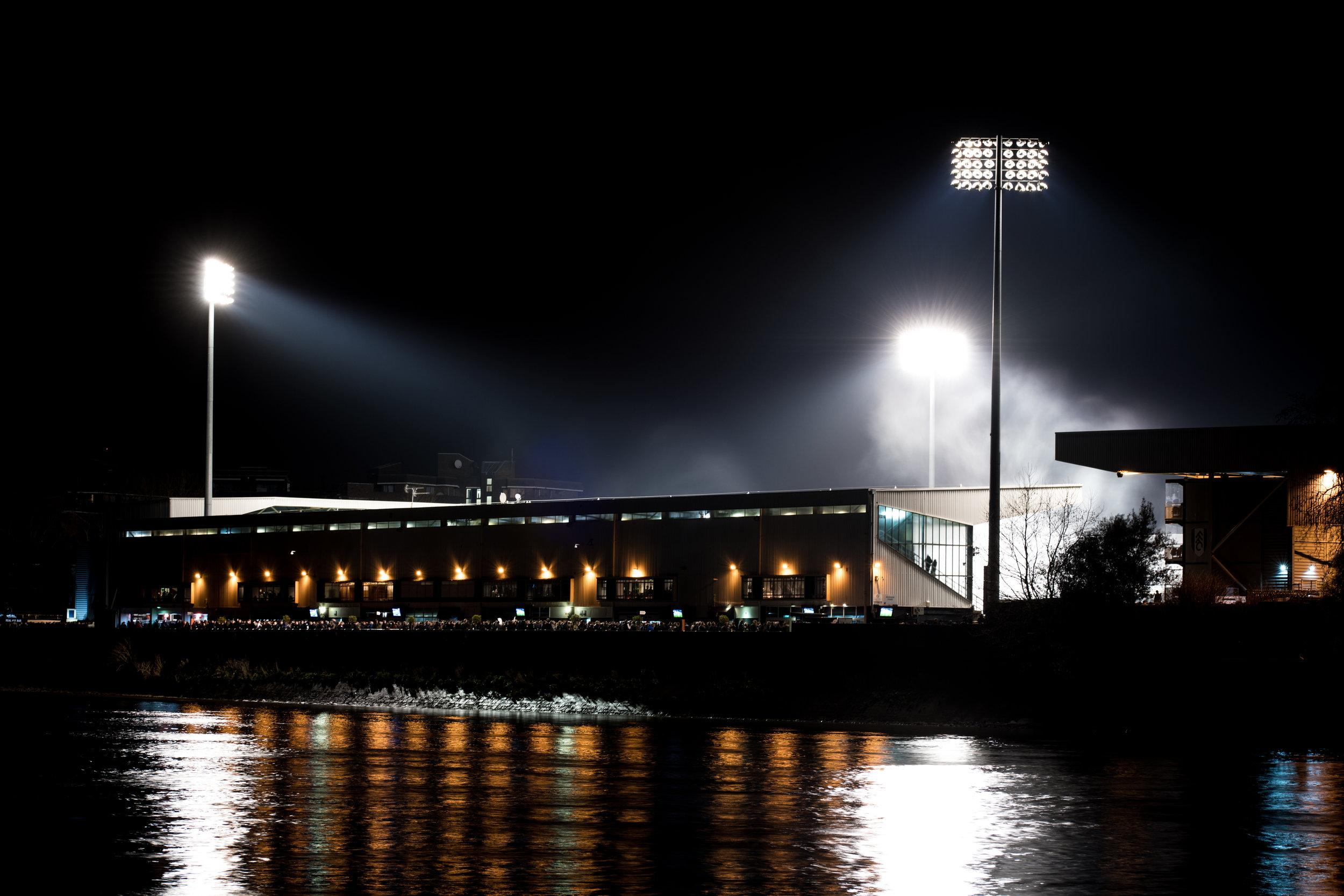 Fulham_Night (4 of 1).jpg