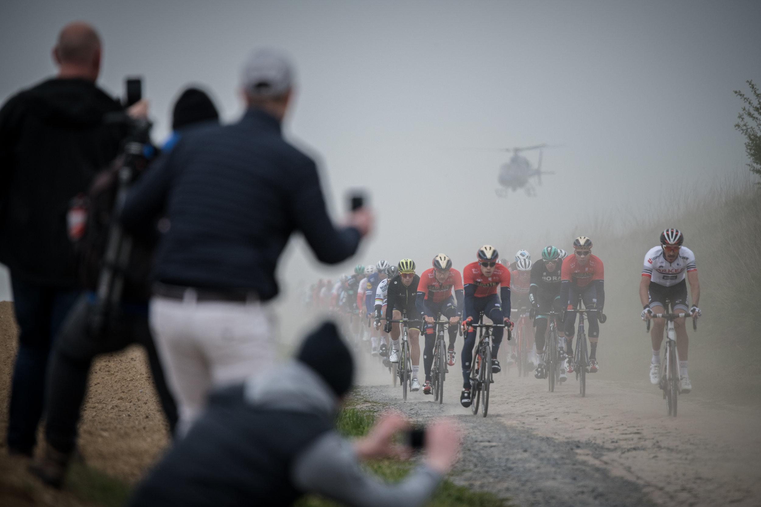 Paris_Roubaix (1 of 1).jpg