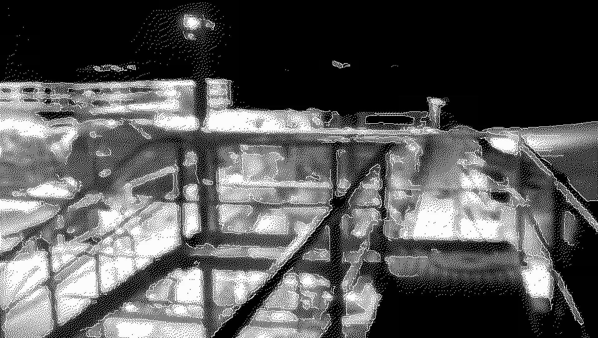 vlcsnap-2017-12-13-21h55m42s326.png