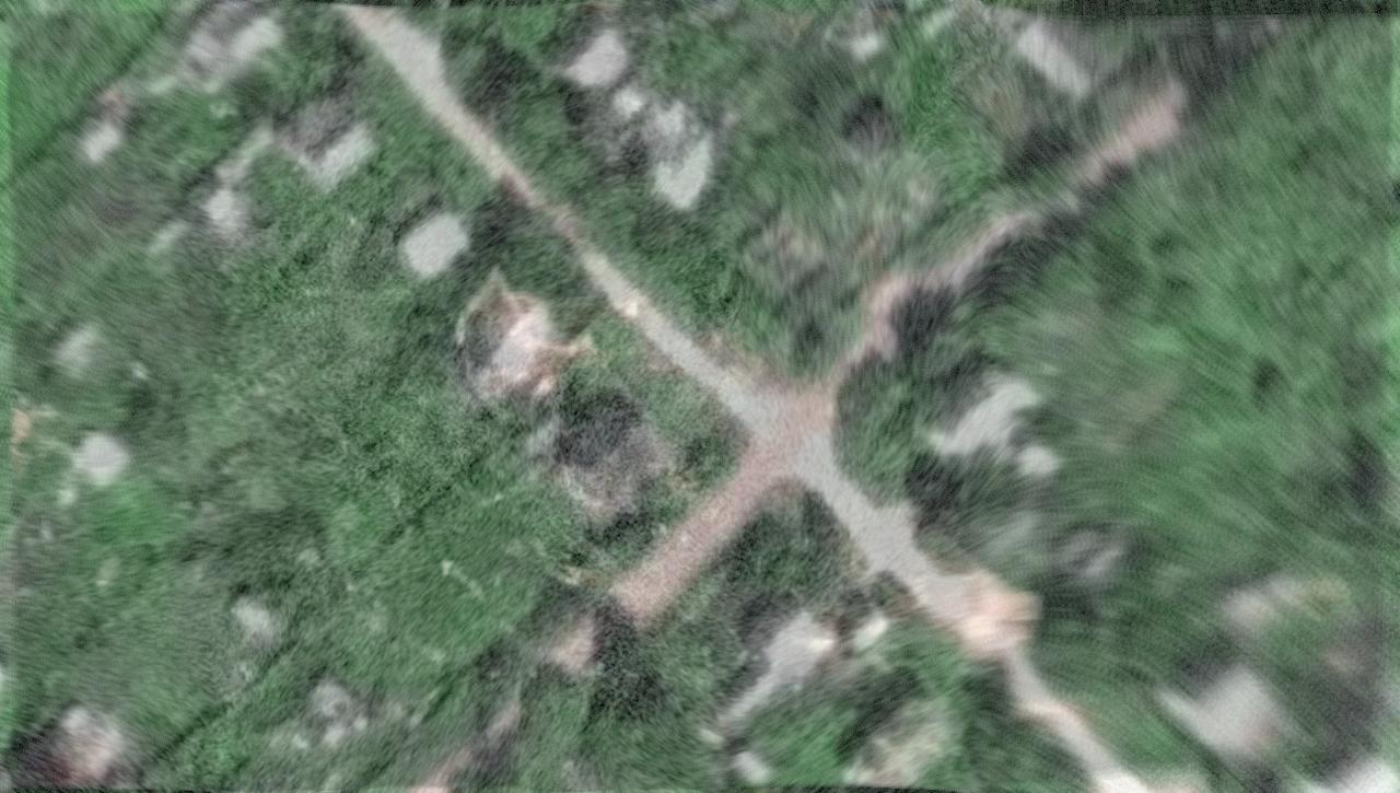 vlcsnap-2018-08-07-07h41m34s379.png