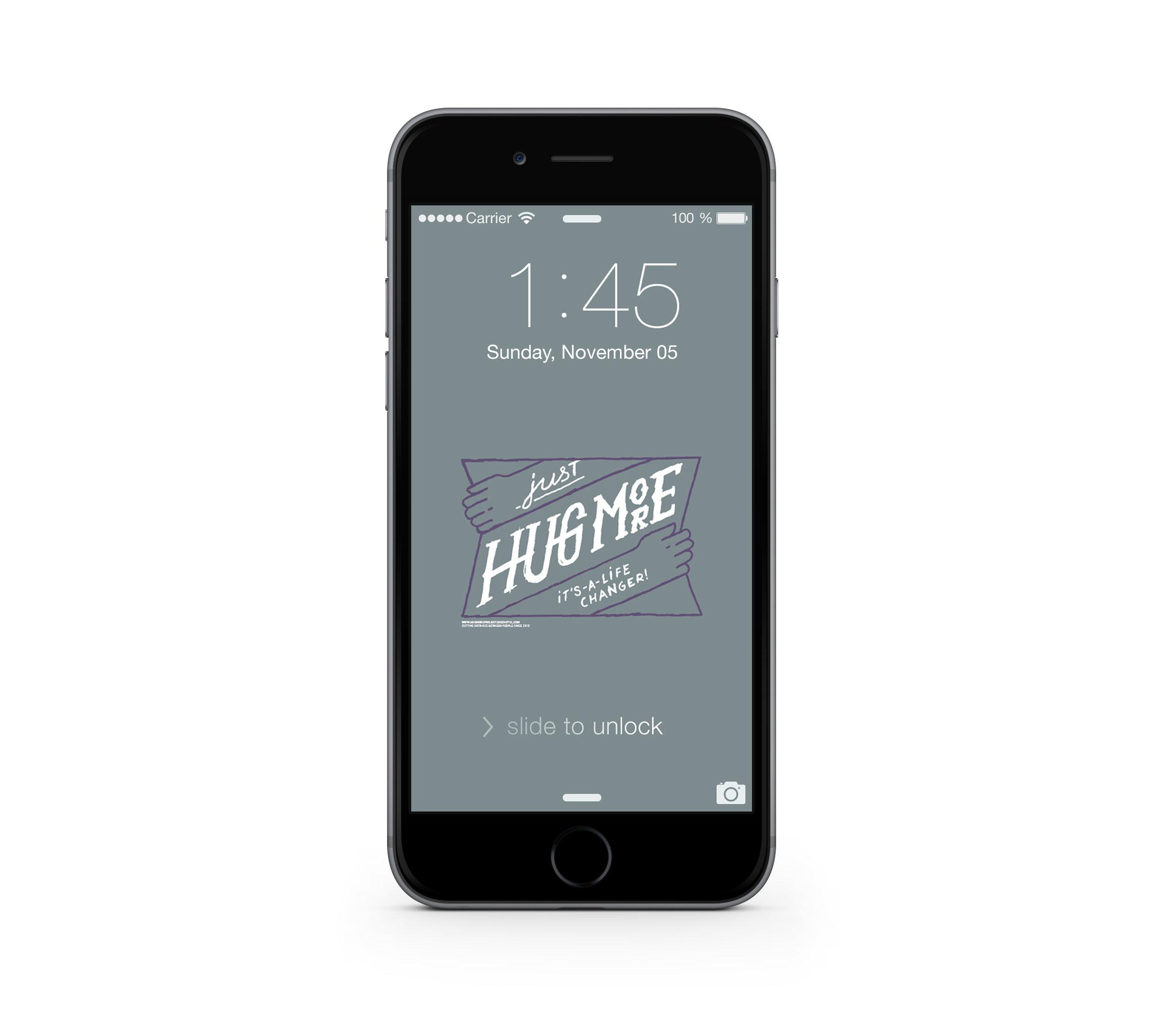 just-hug-more-typo-011-iPhone-mockup-onwhite.jpg
