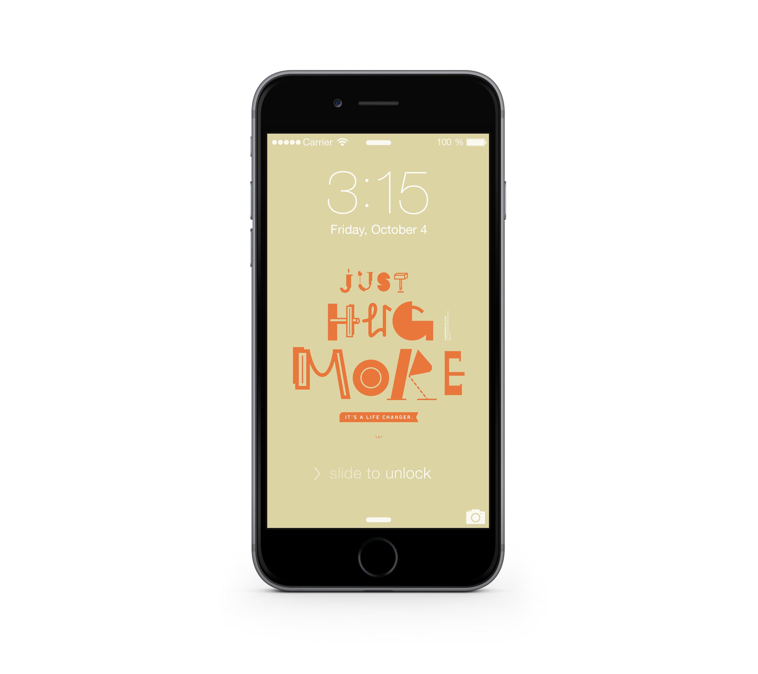 just-hug-more-typo-006-iPhone-mockup-onwhite.jpg