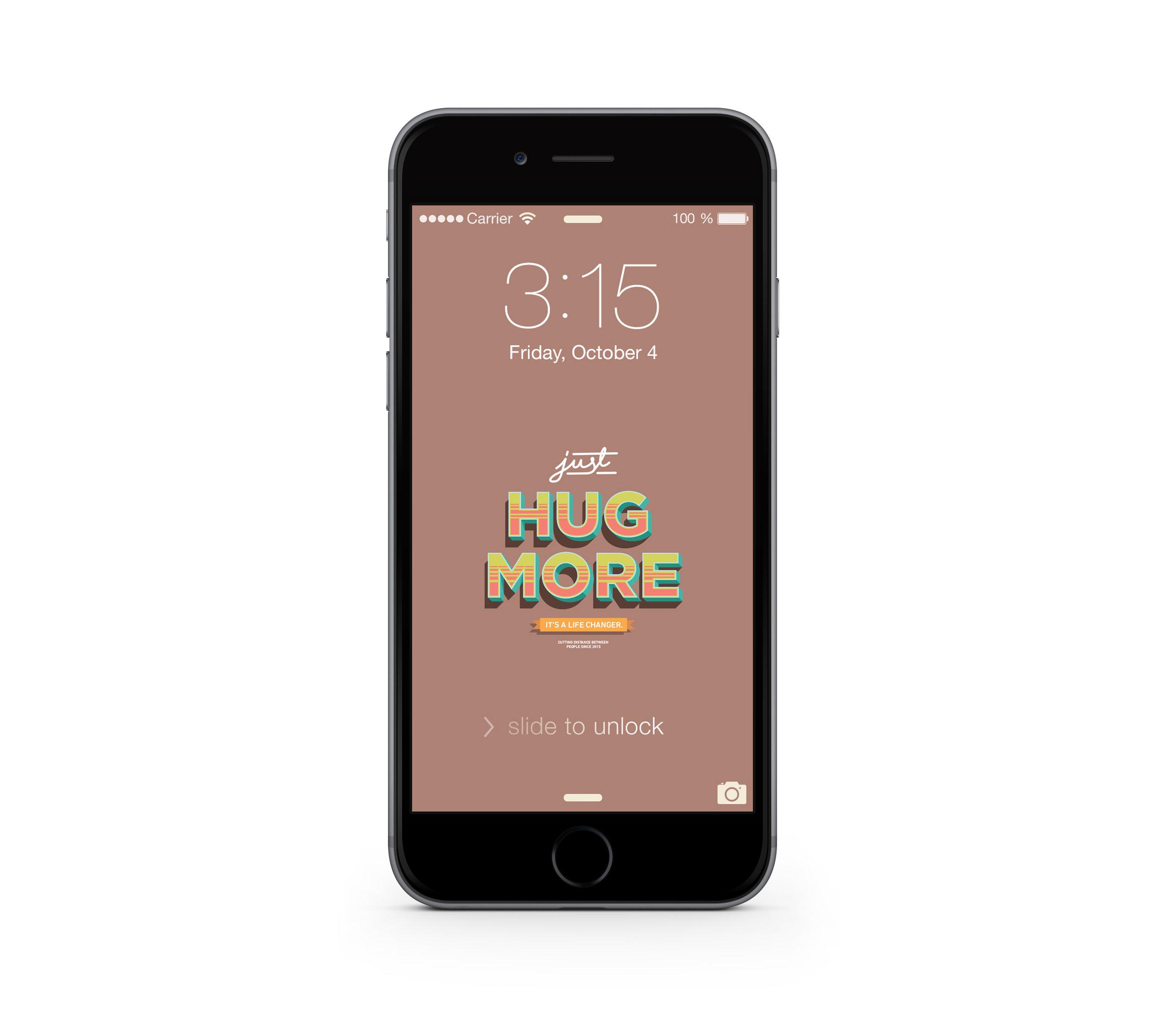 iPhone-6-just-hug-more-lock-screen-mockup-4.jpg