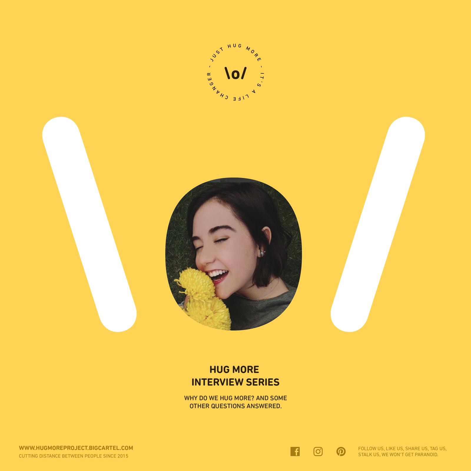 HUG-MORE-interview-015-Carola-Berjon-Alvarez.jpg