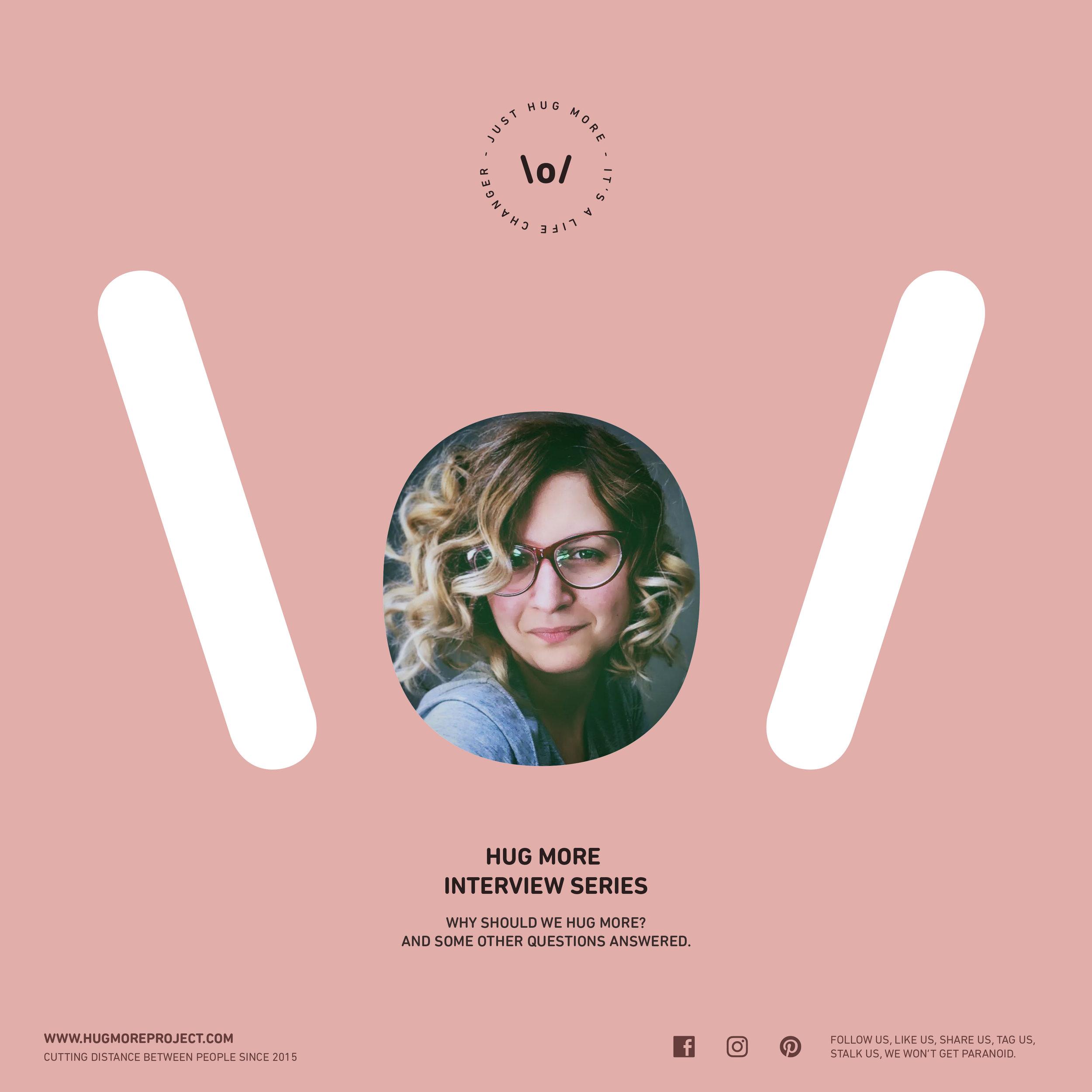 HUG-MORE-interview-017-Branka-Milojevic.jpg