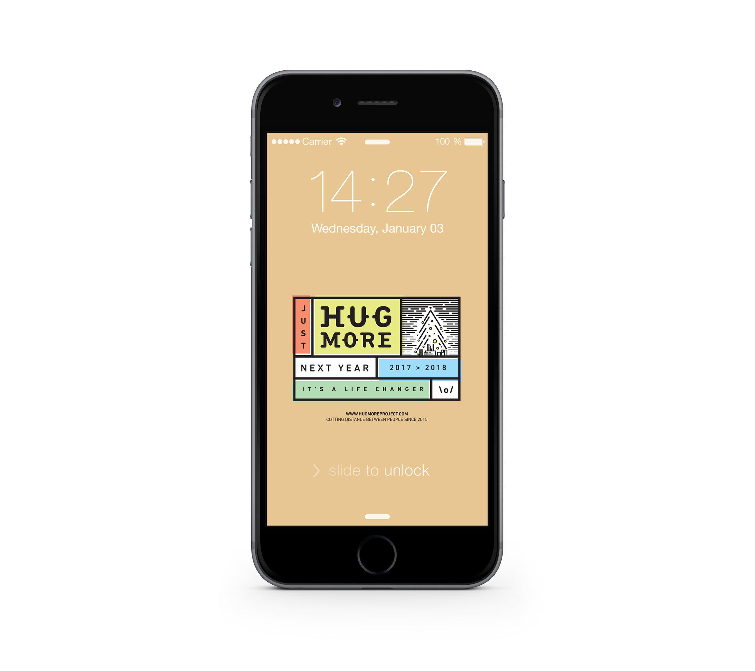 just-hug-more-typo-018-iPhone-mockup-onwhite.jpg