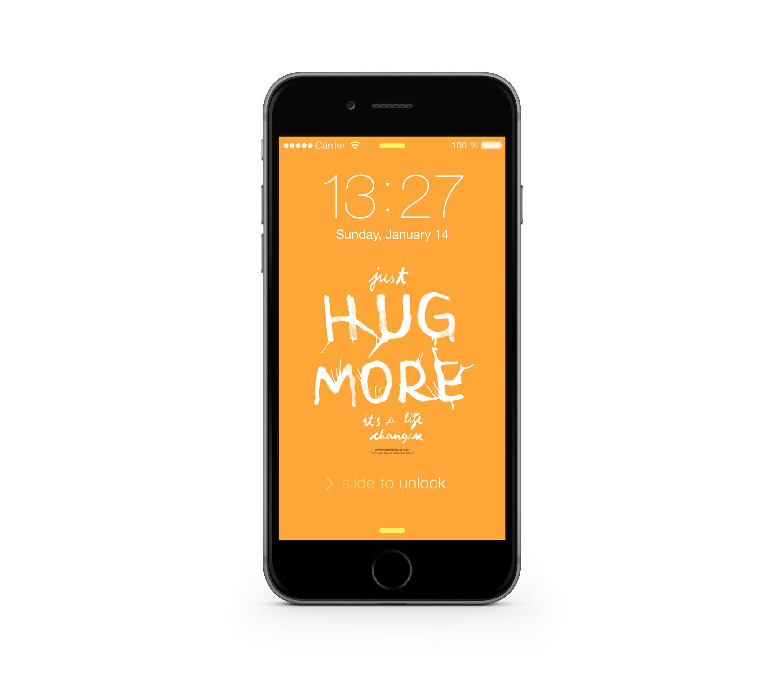 just-hug-more-typo-020-iPhone-mockup-onwhite.jpg