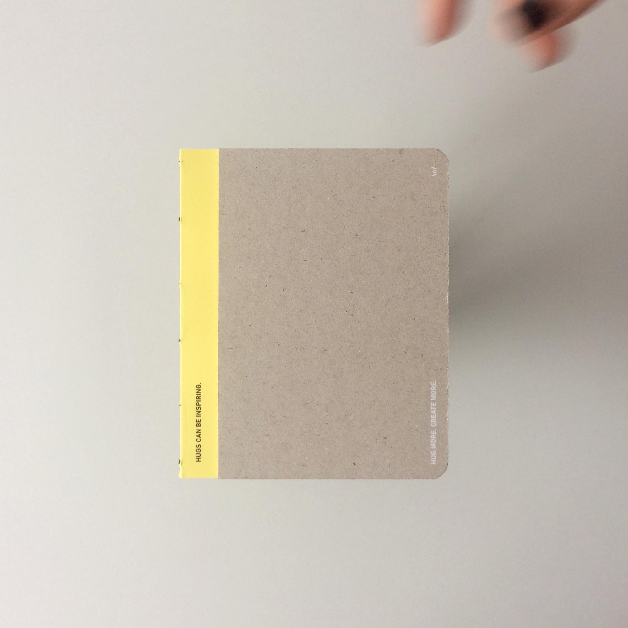 hug_more_sketchbook-sunny-002.jpg