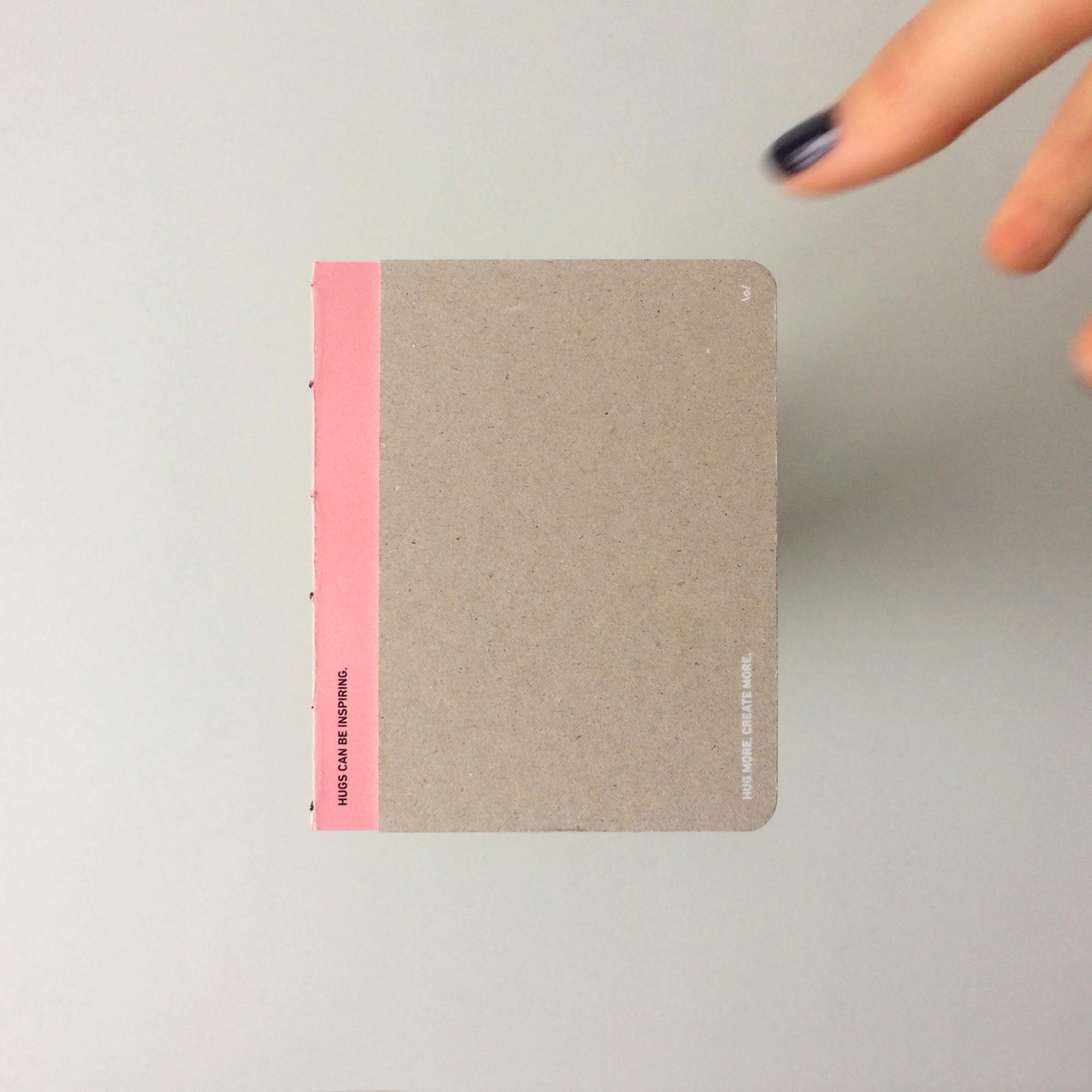 hug_more_sketchbook-flamingo-001-1.jpg