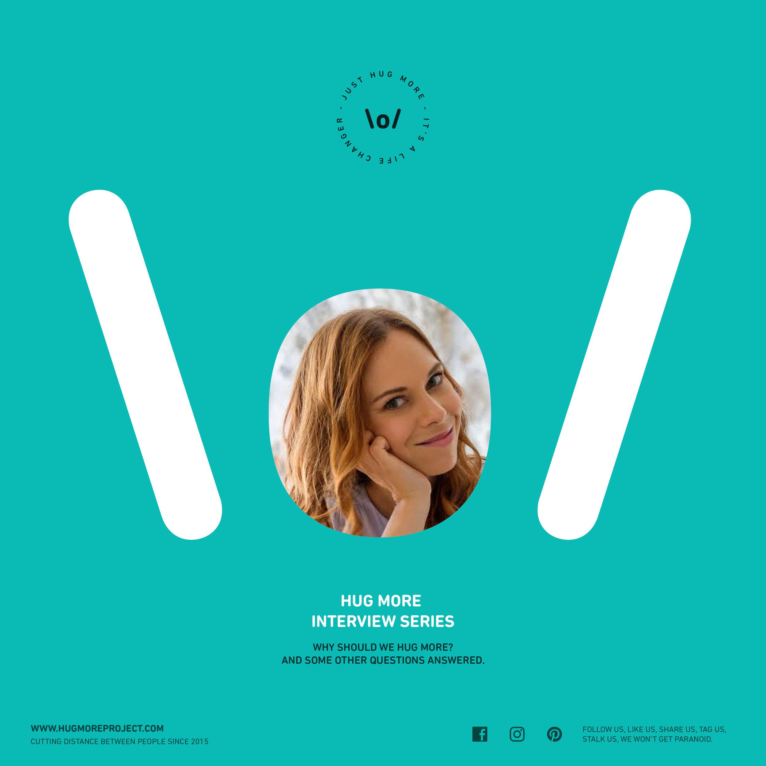 HUG-MORE-interview-020-Jovana_Miljanovic.jpg