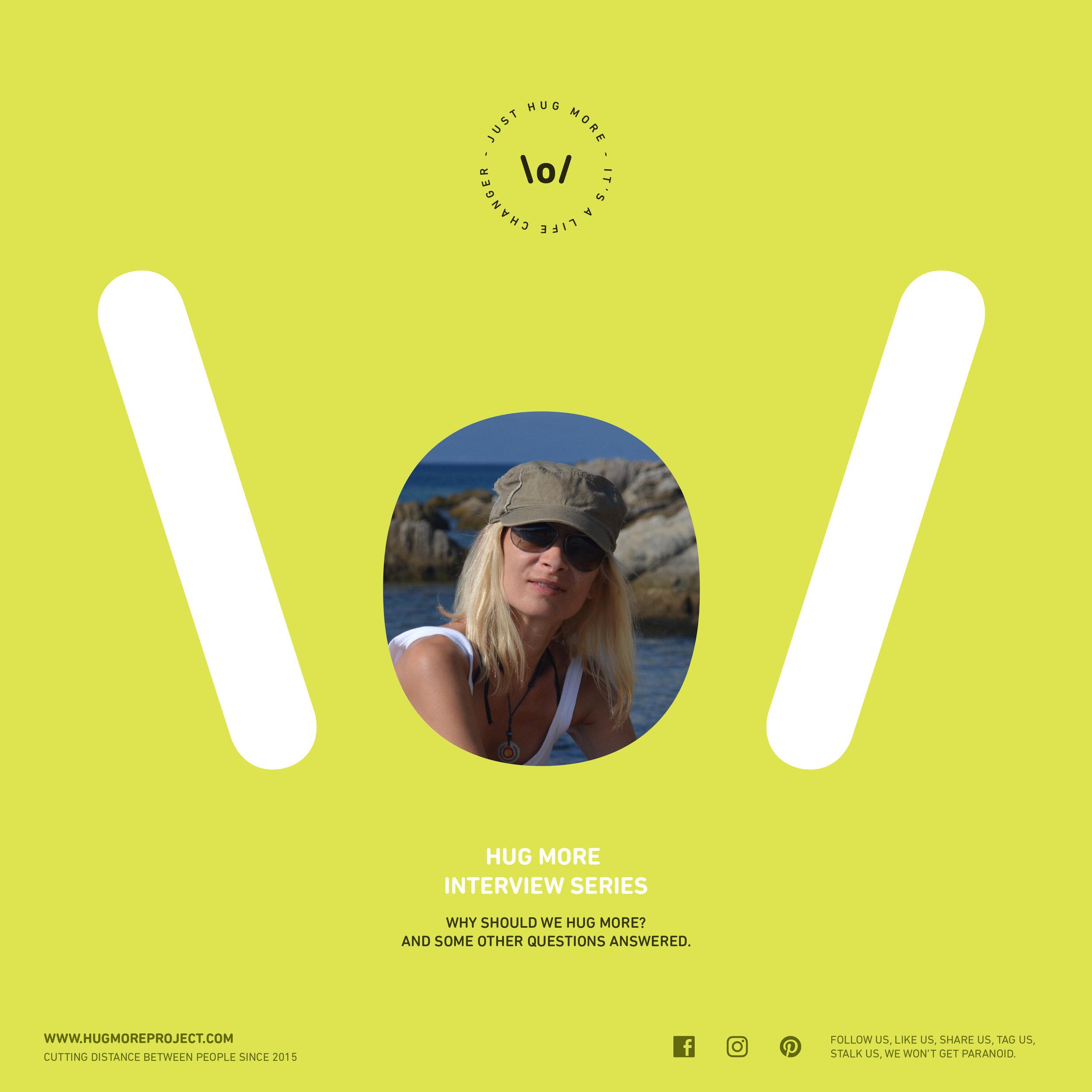 HUG-MORE-interview-024-Sonja_Hadzi_Nesic.jpg