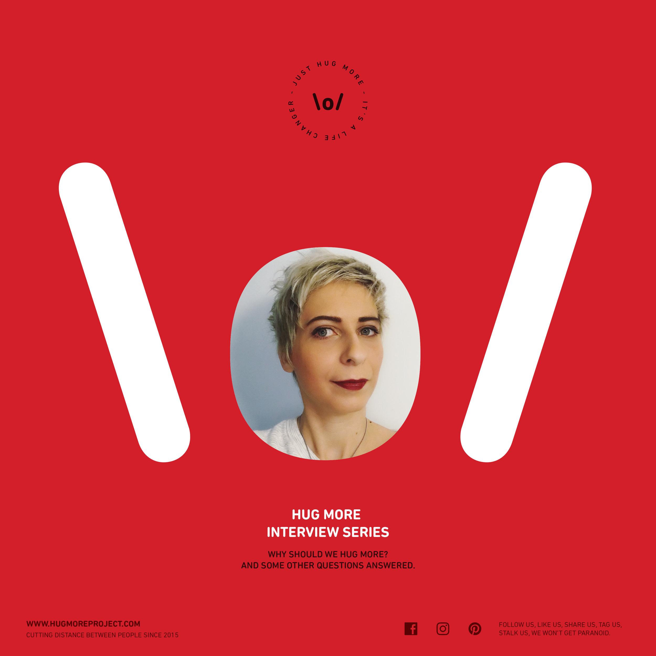 HUG-MORE-interview-026-Tijana_Sovljanski.jpg