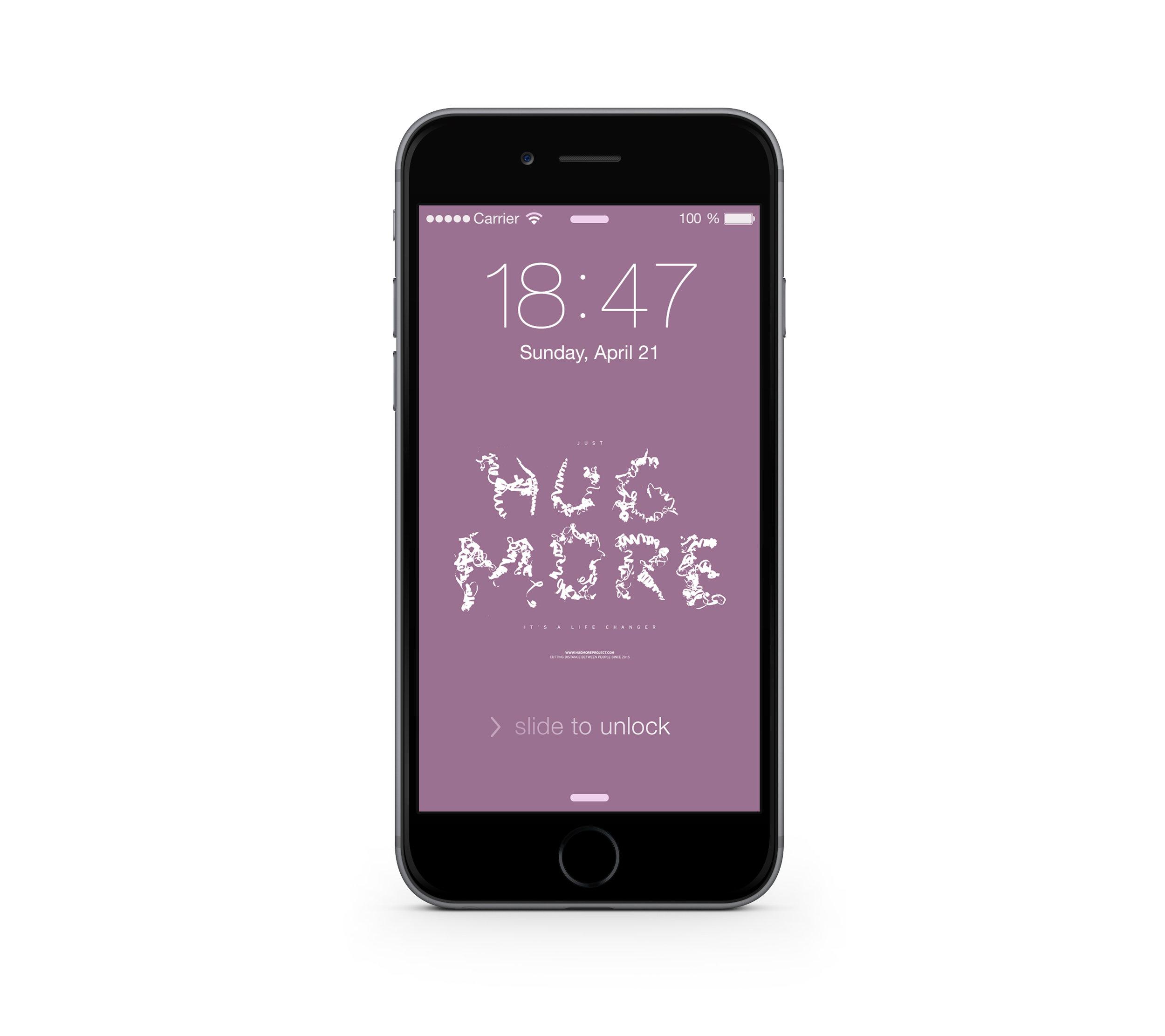 just-hug-more-typo-022-iPhone-mockup-onwhite.jpg