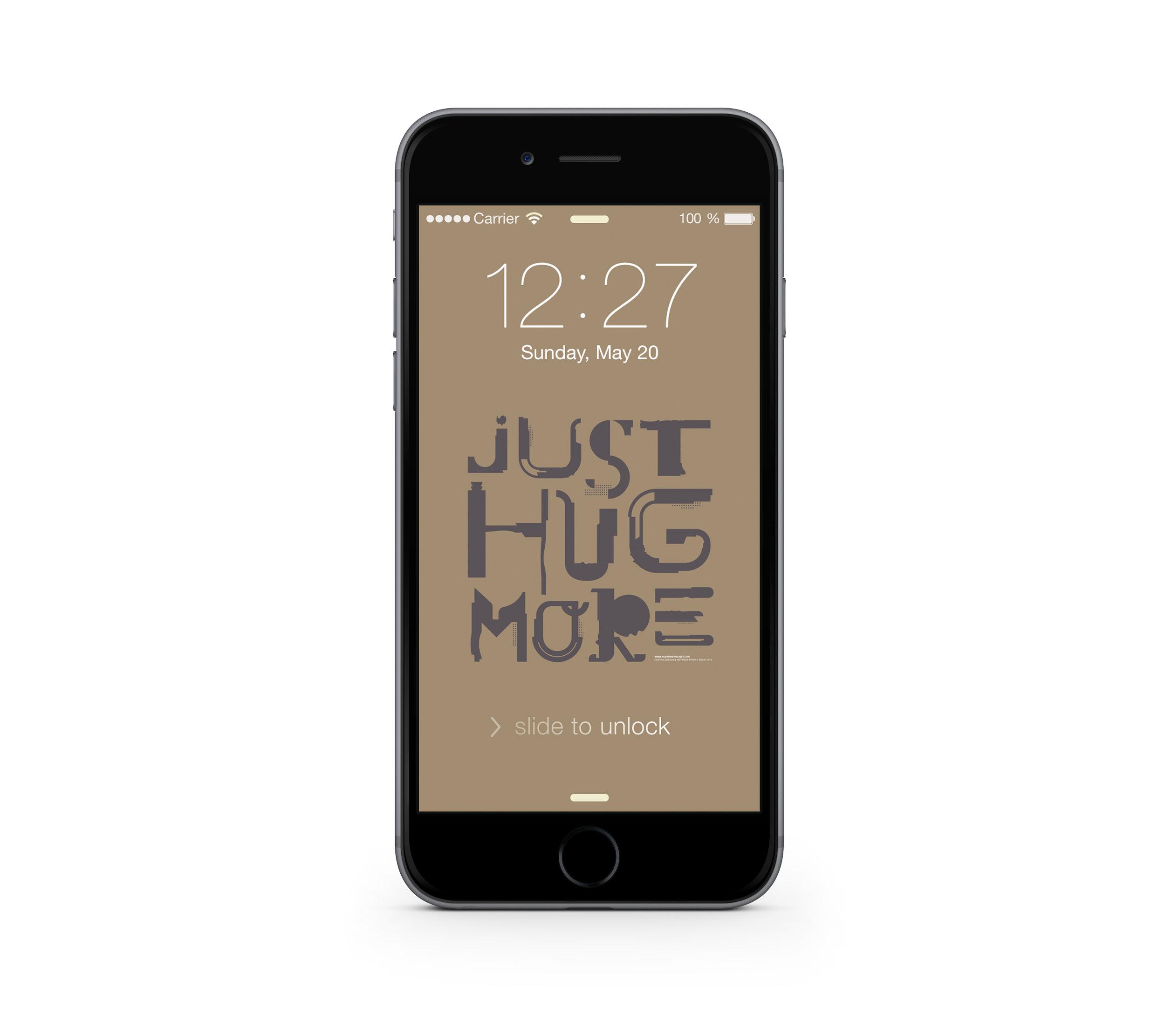 just-hug-more-typo-025-iPhone-mockup-onwhite.jpg