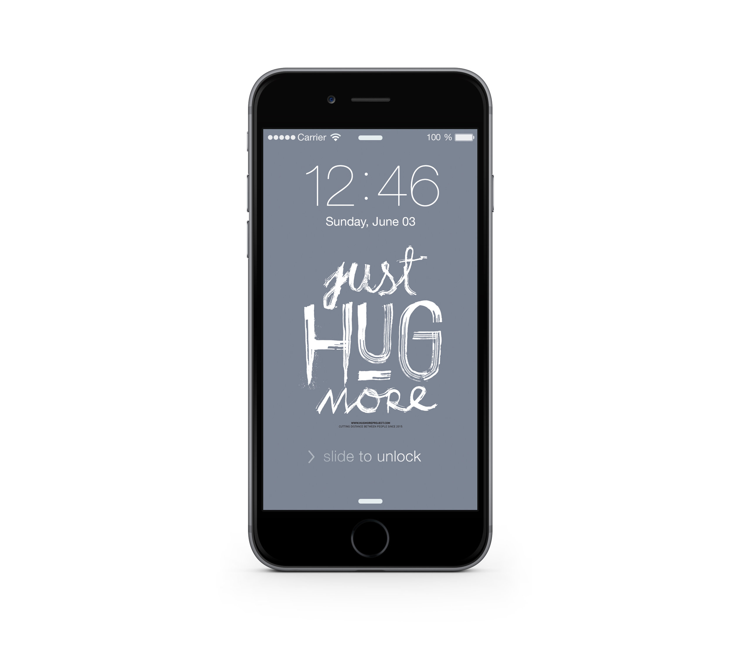 just-hug-more-typo-027-iPhone-mockup-onwhite.jpg
