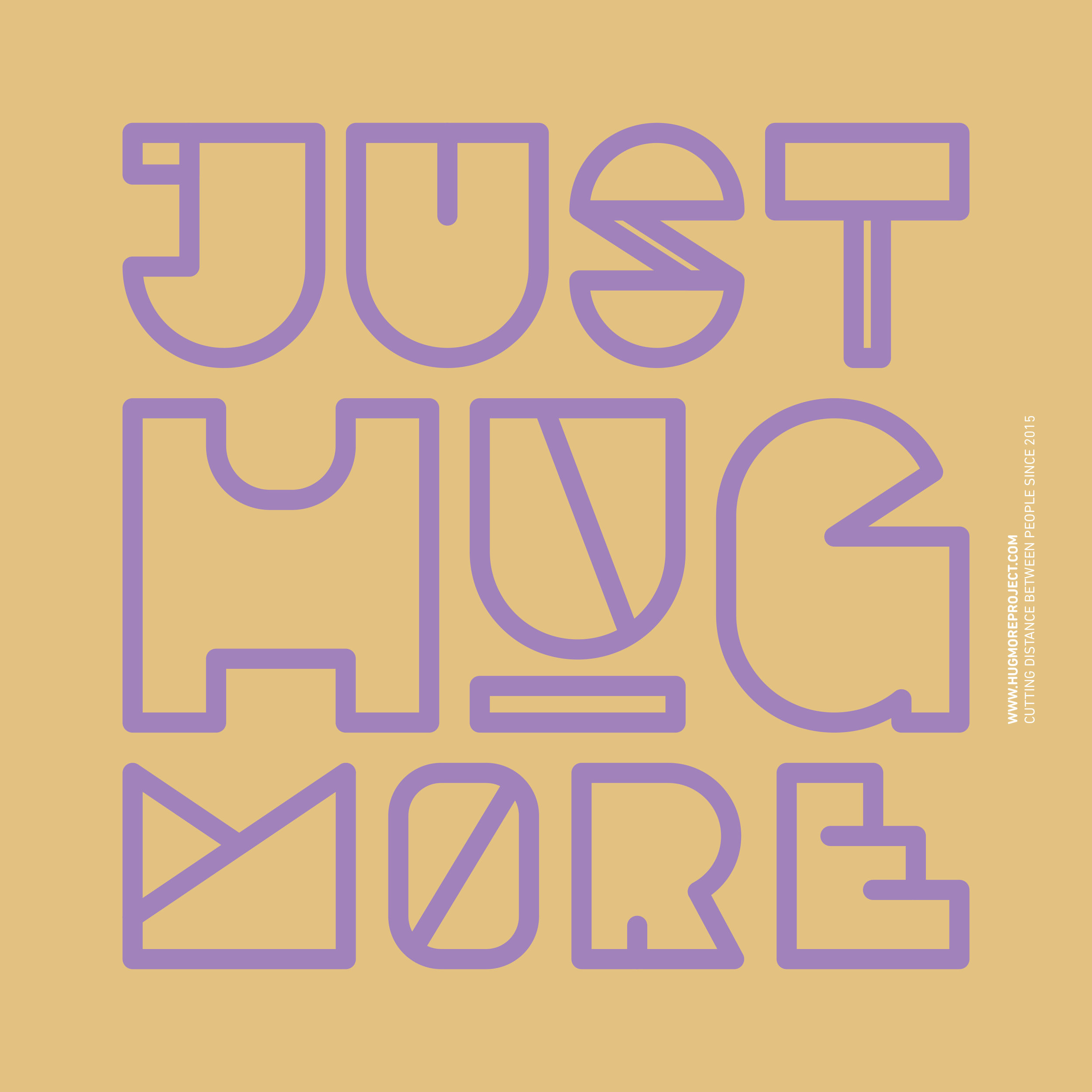 just-hug-more-typo-026.jpg