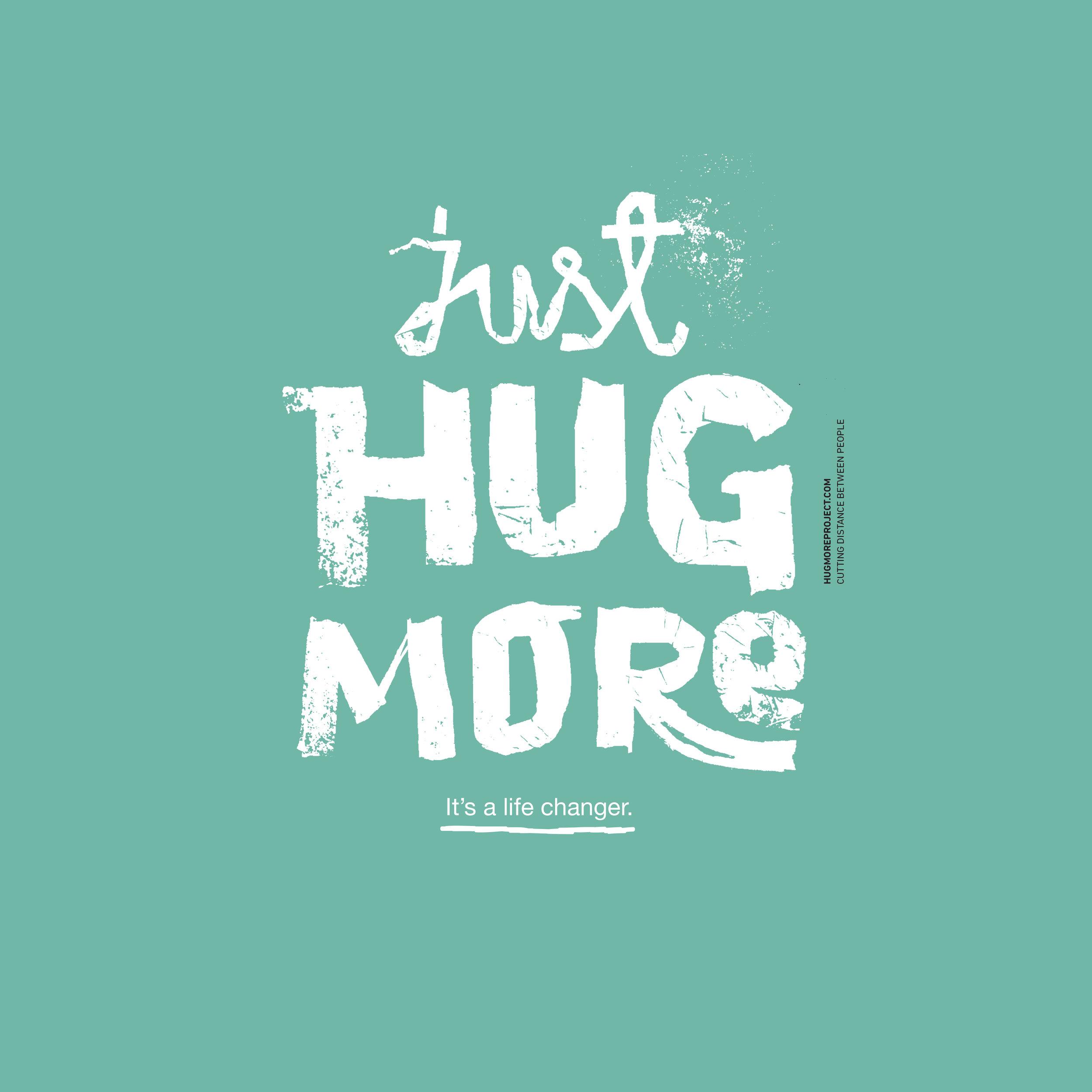 just-hug-more-typo-016.jpg