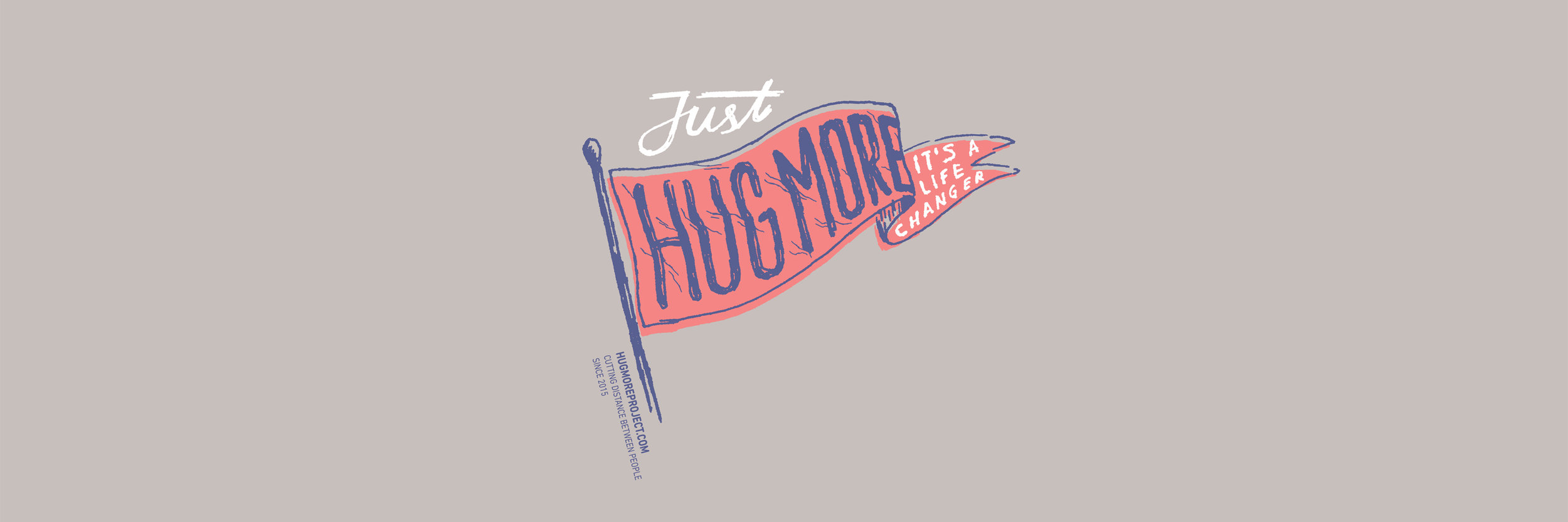 just_hug_more-BRIEF-main_banner.jpg