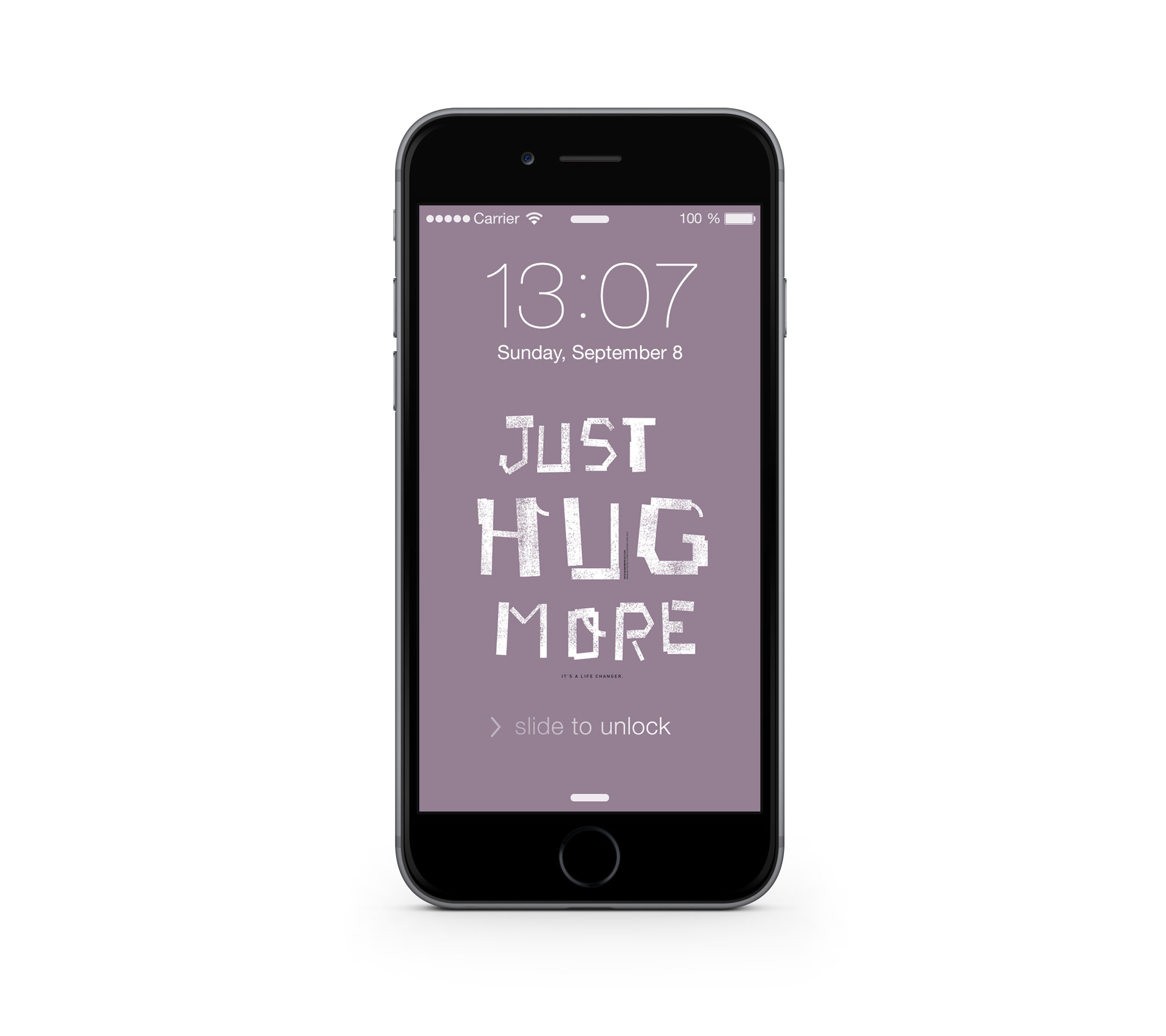 just-hug-more-typo-033-iPhone-mockup-onwhite.jpg
