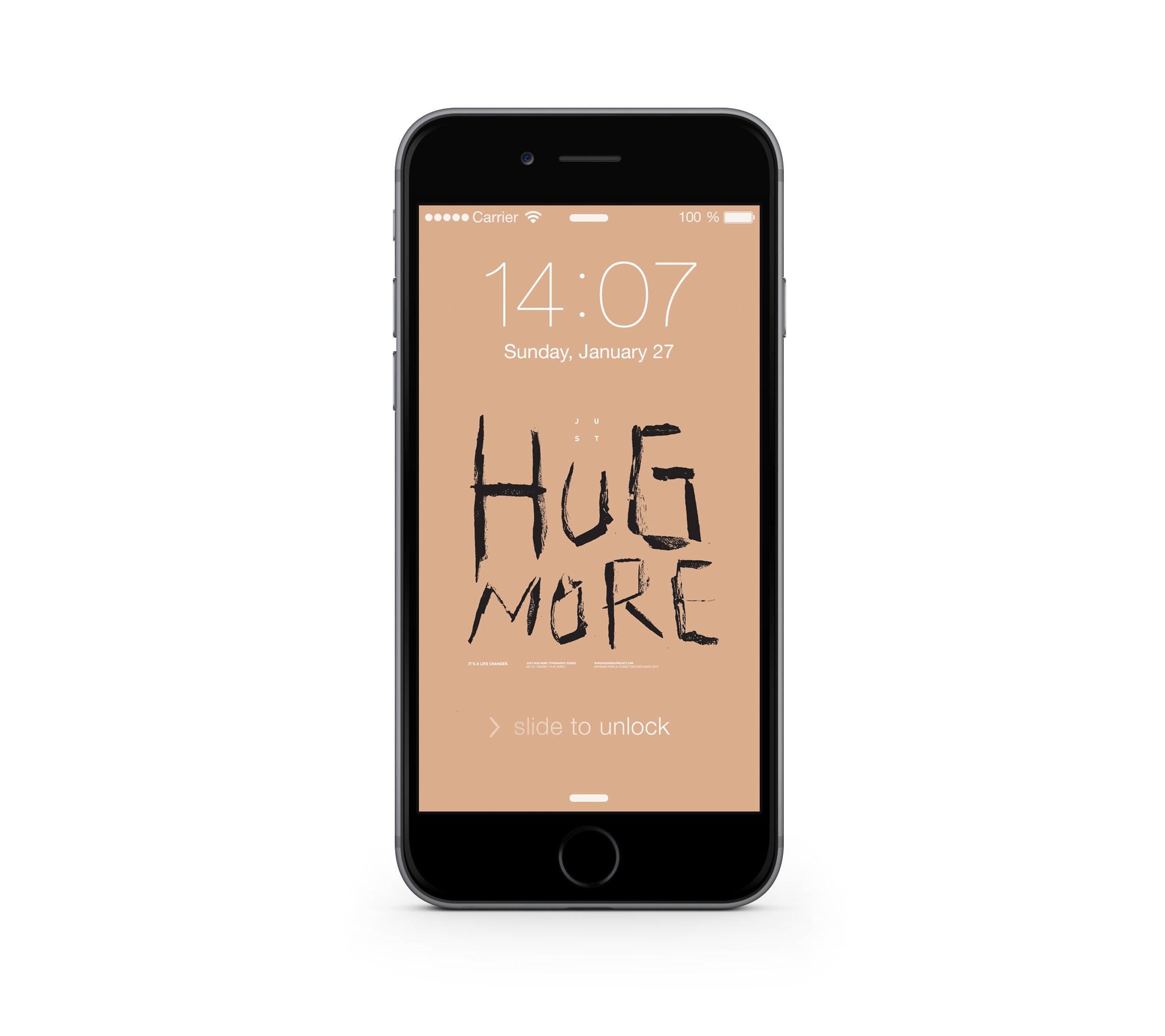 just-hug-more-typo-035-iPhone-mockup-onwhite.jpg