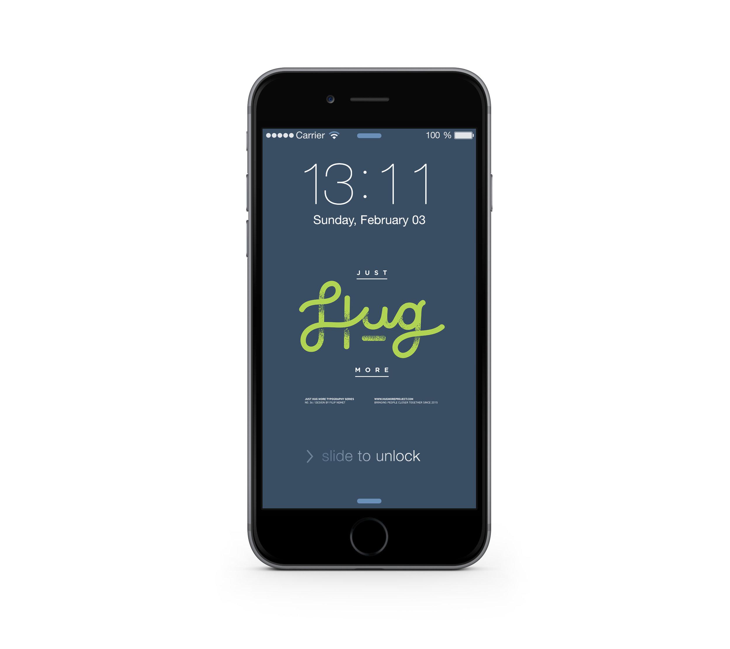 just-hug-more-typo-036-iPhone-mockup-onwhite.jpg