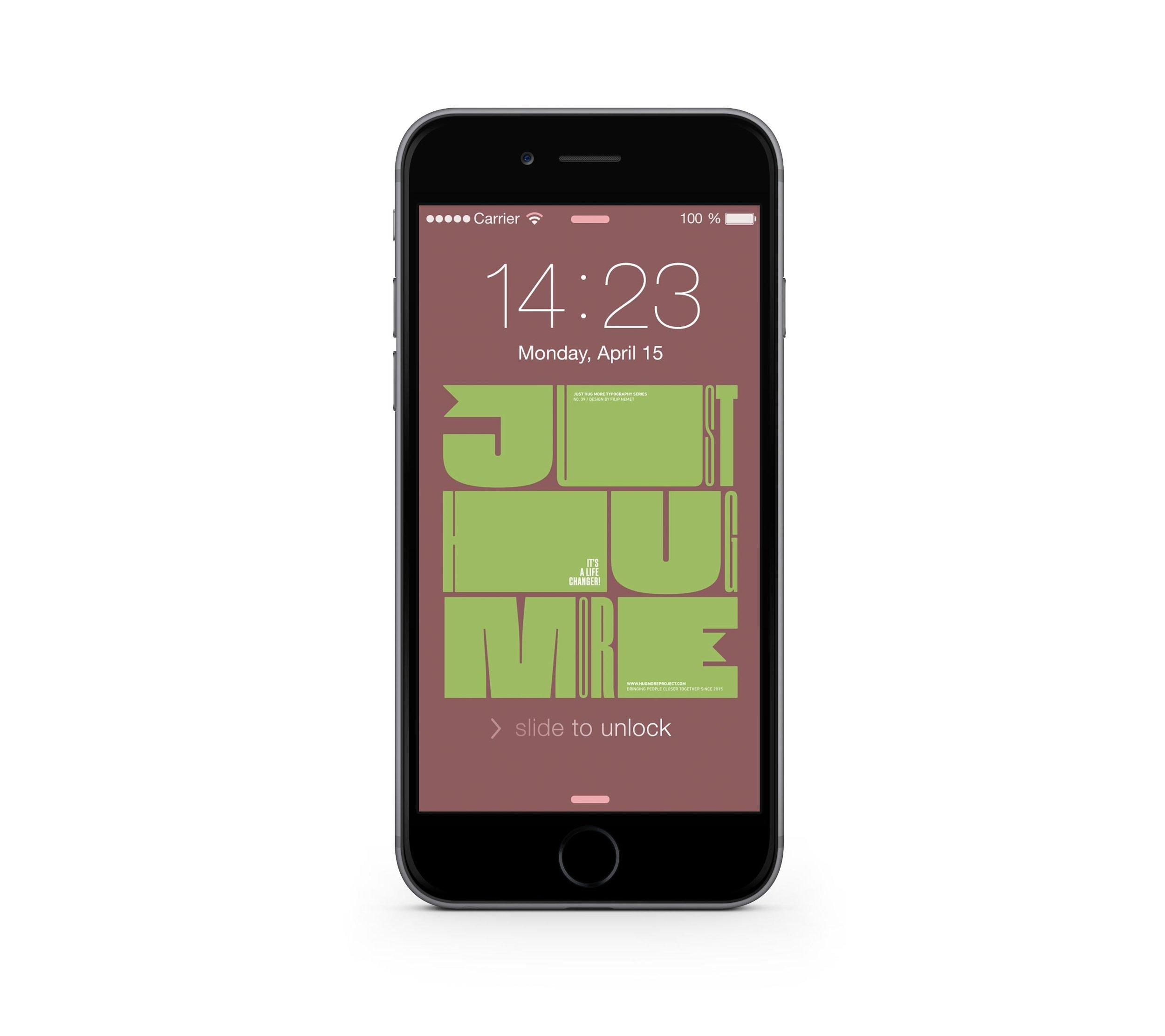 just-hug-more-typo-039-iPhone-mockup-onwhite.jpg