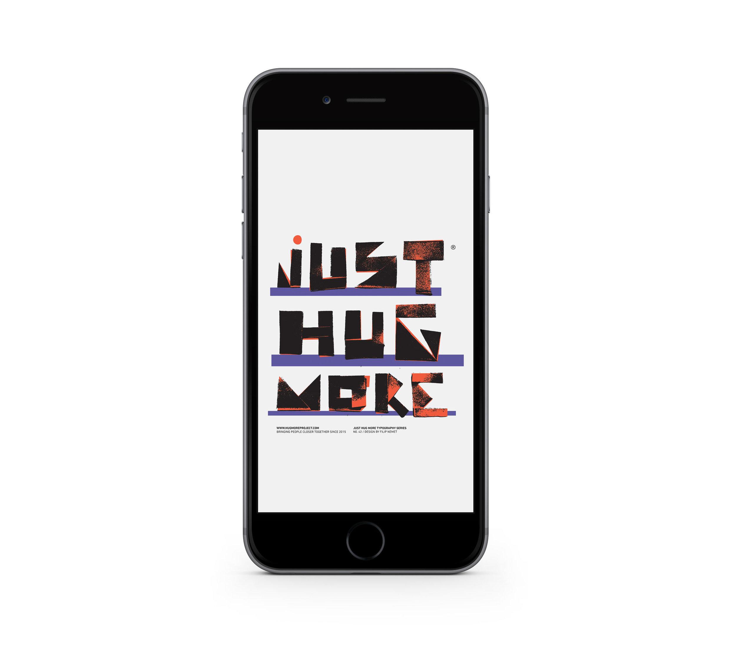 just-hug-more-typo-042-iPhone-mockup-onwhite.jpg