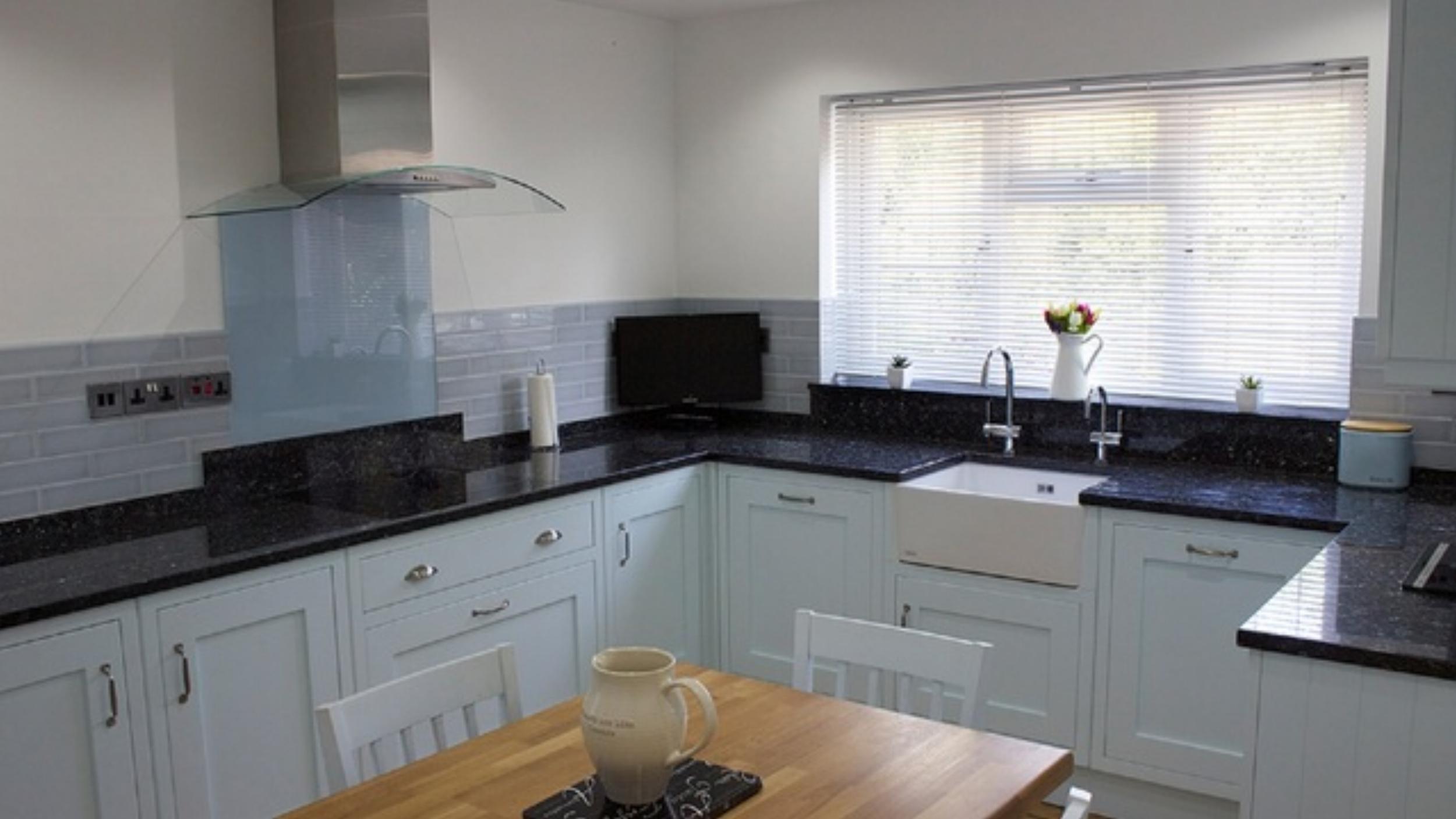 kitchen.main.jpg