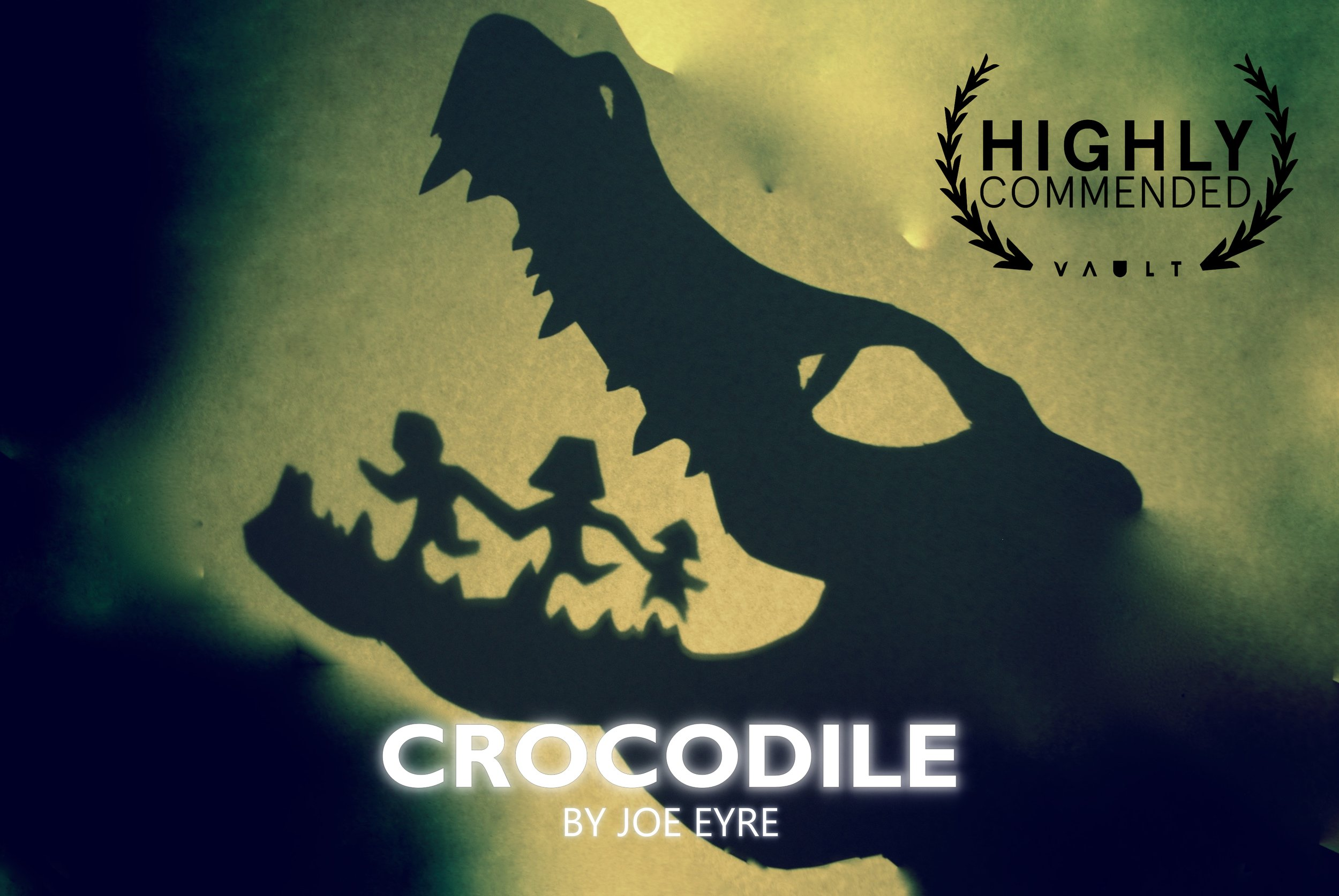 Crocodile Square Pic Highly Commended.jpg
