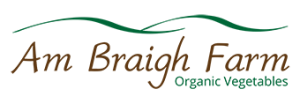 Am-Braigh-Logo-2015-300x104.png