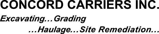 ConcordCarriers_logo2.png