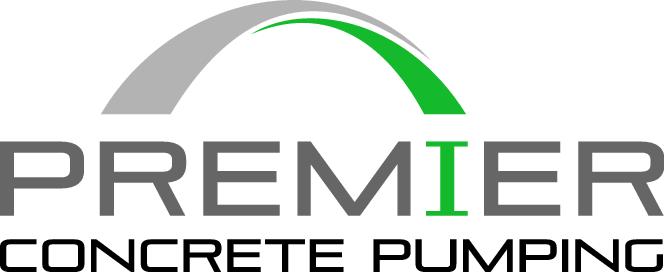 PremierConcretePumping-CMYK.png