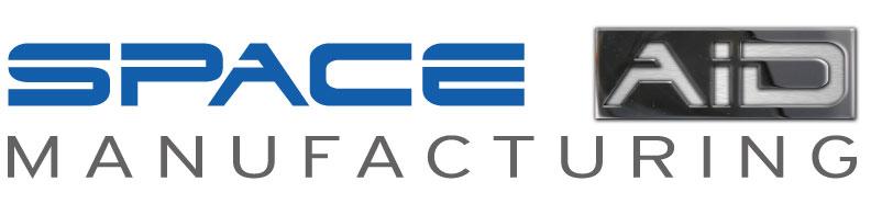 Space_Aid_Logo.jpg