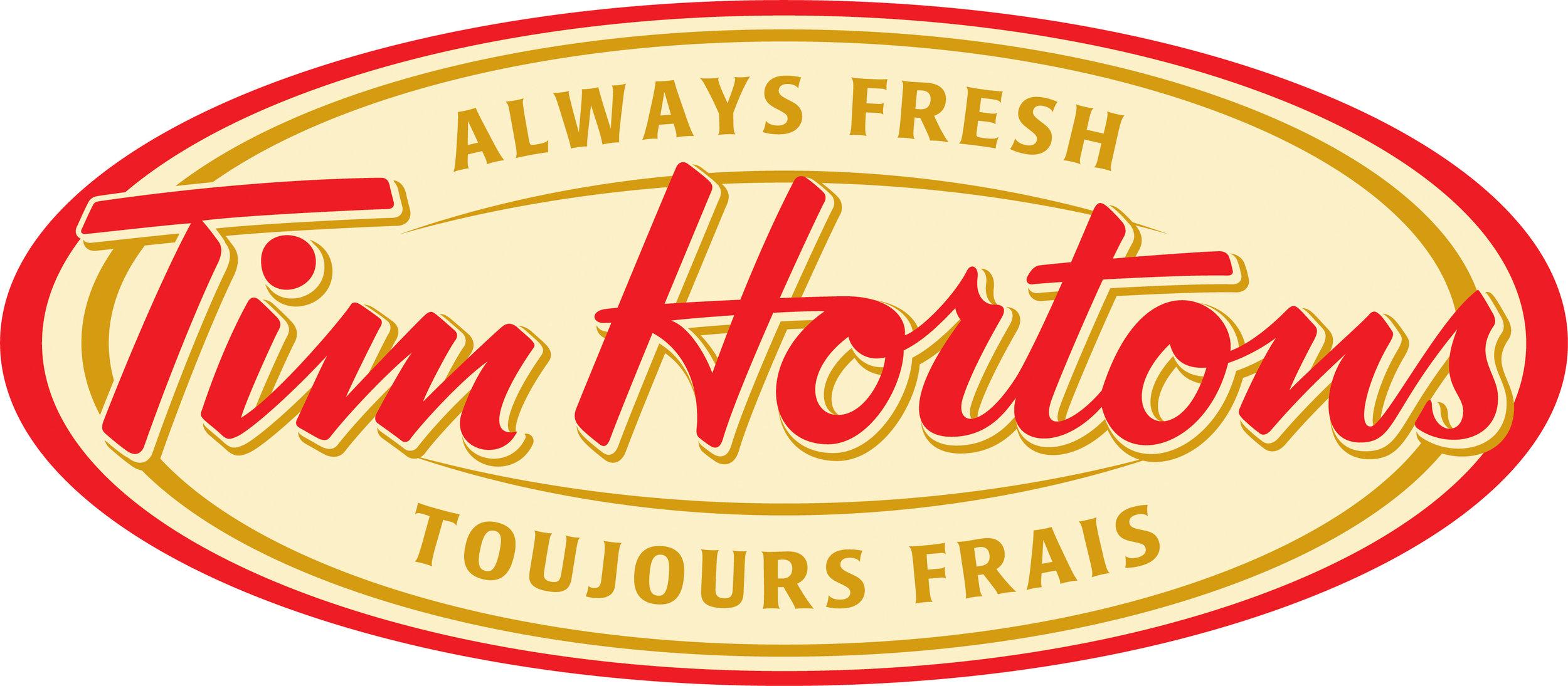 Tim_Hortons_Always_Fresh_Bilingual.jpg
