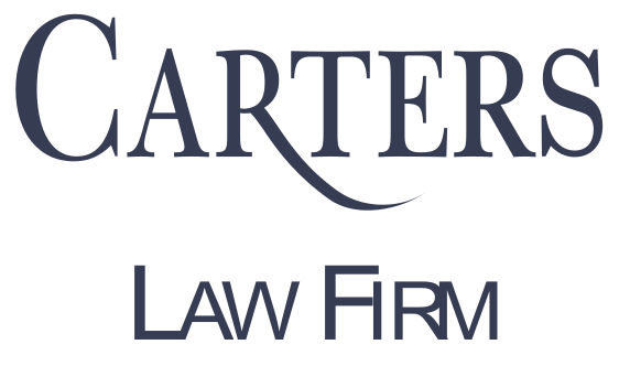 Carters Law Firm-1.png