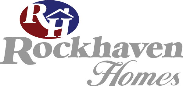 rockhaven-homes.png