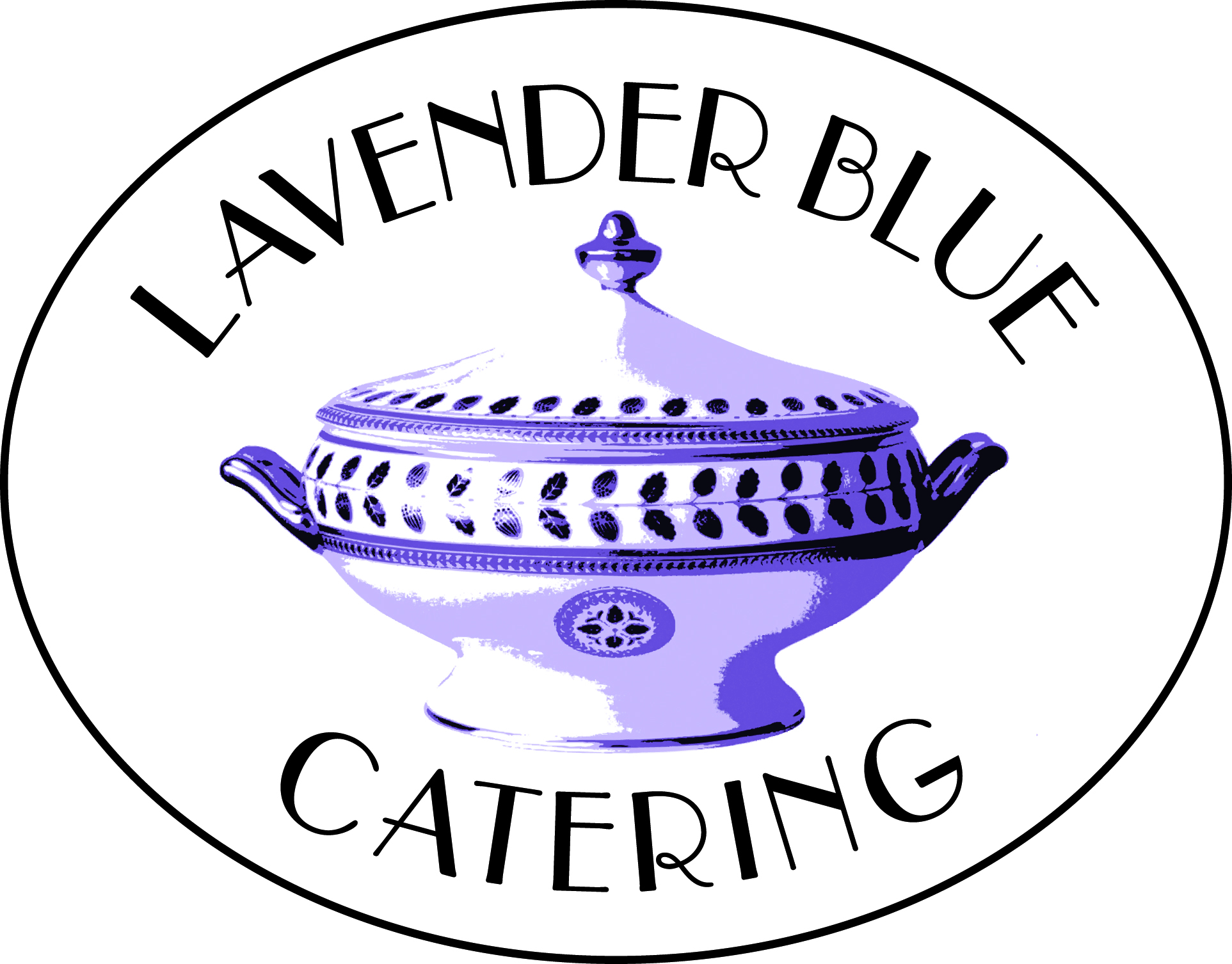 LavenderBlue_Logo_2015.jpg