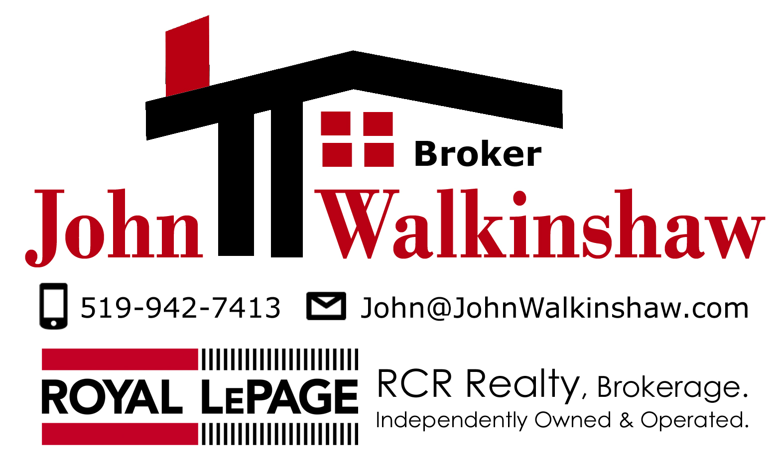14-Walkinshaw+Real+Estate+Logo+with+RLP+logo+and+contact+info+copy.jpg