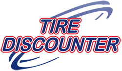 9-TireDiscounter1_md.png