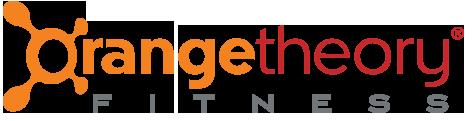 9-OTF-Logo.png
