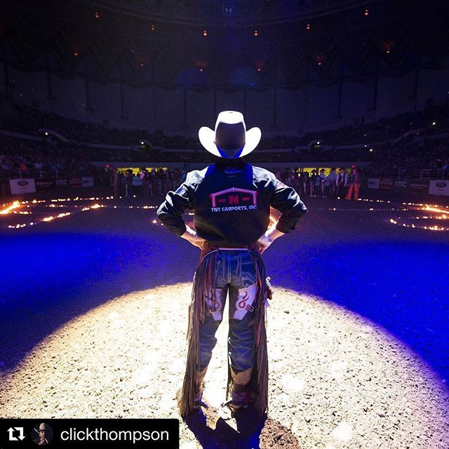 NODFREE issue number 2️⃣ coming soon!! Feature the hidden faces that make the riders of #pbr shine bright! ・・・ It's the Weekend!! Let's Go!! w/ @michaellane90 #clickthompsonphotography @nodfreemag #pbr #killinit