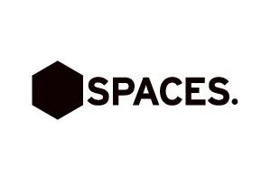 spaces-logo.jpg