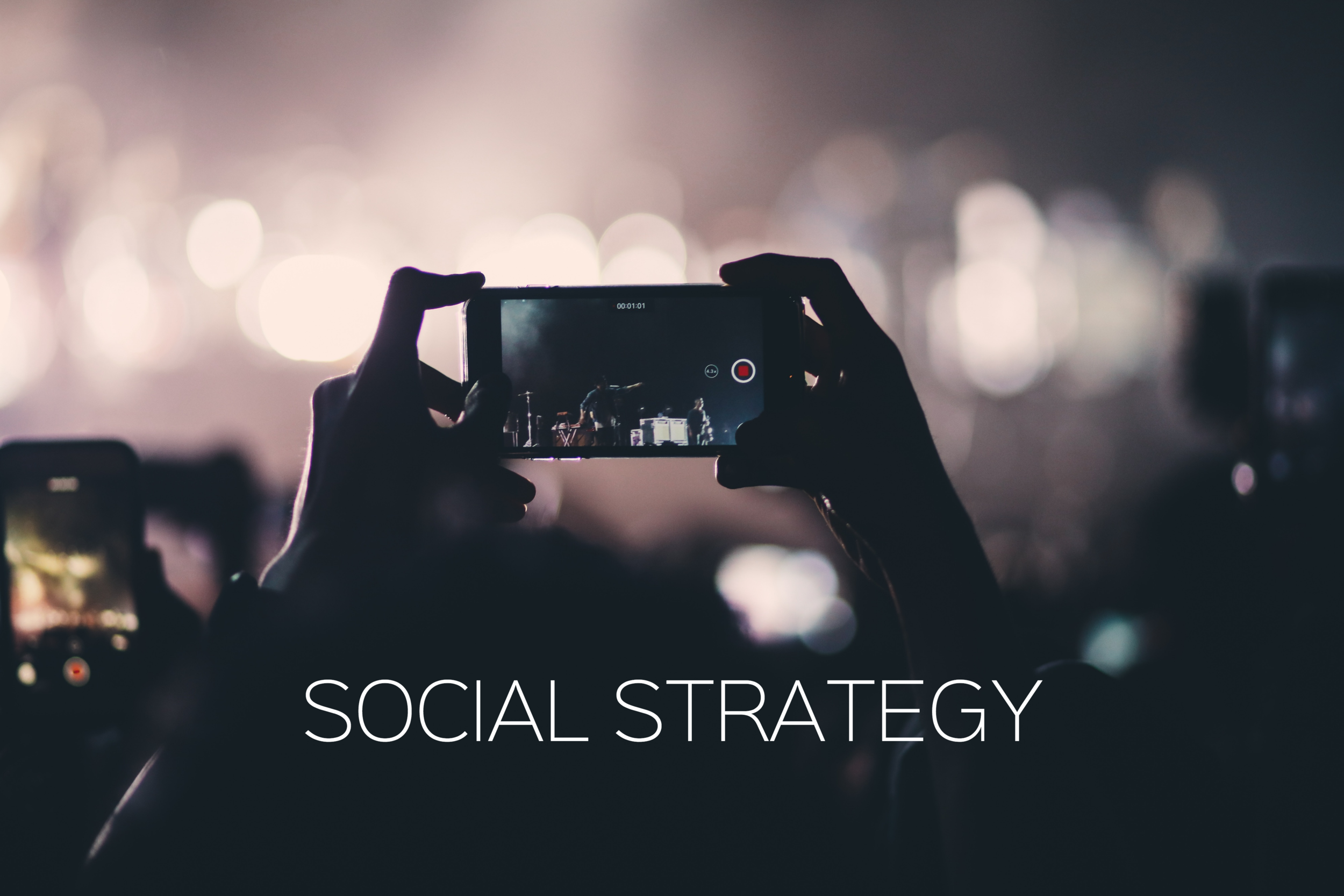 SOCIAL STRATEGYelliot-teo-379059-unsplash.png