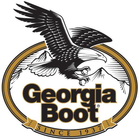 Georgia-Boot-Logo.jpg