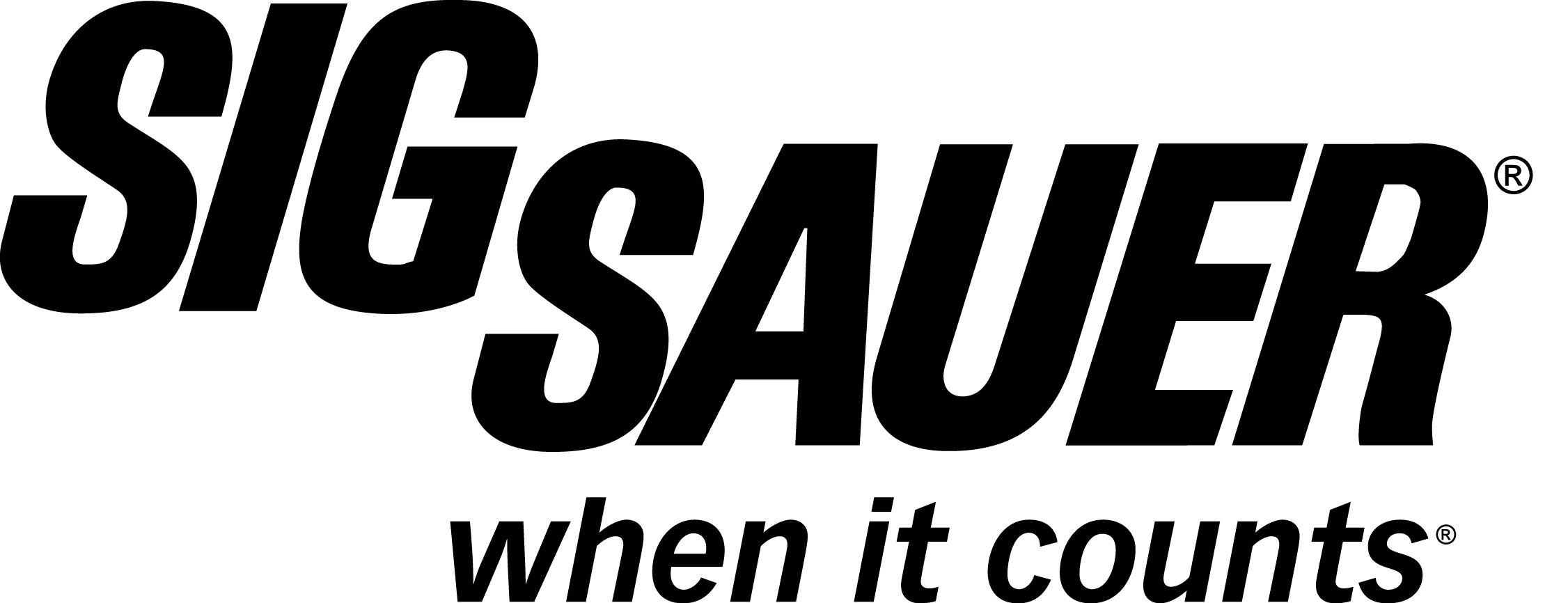 SIG-SAUER-black-logo-2014.jpg