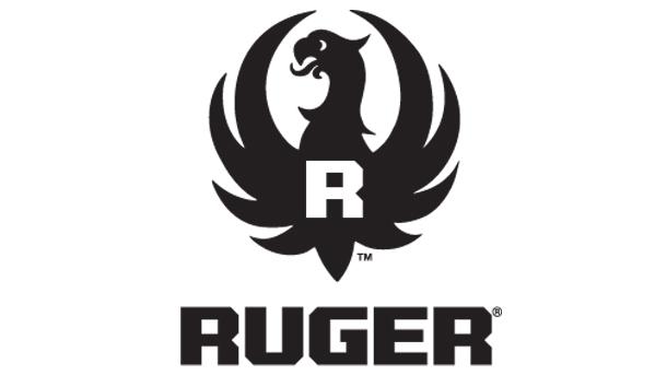 Ruger_Logo_Header.jpg