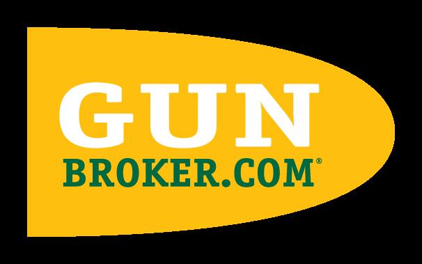 3LubQahYekpYrAQvKFgwAg-img-gunbroker-logo.png