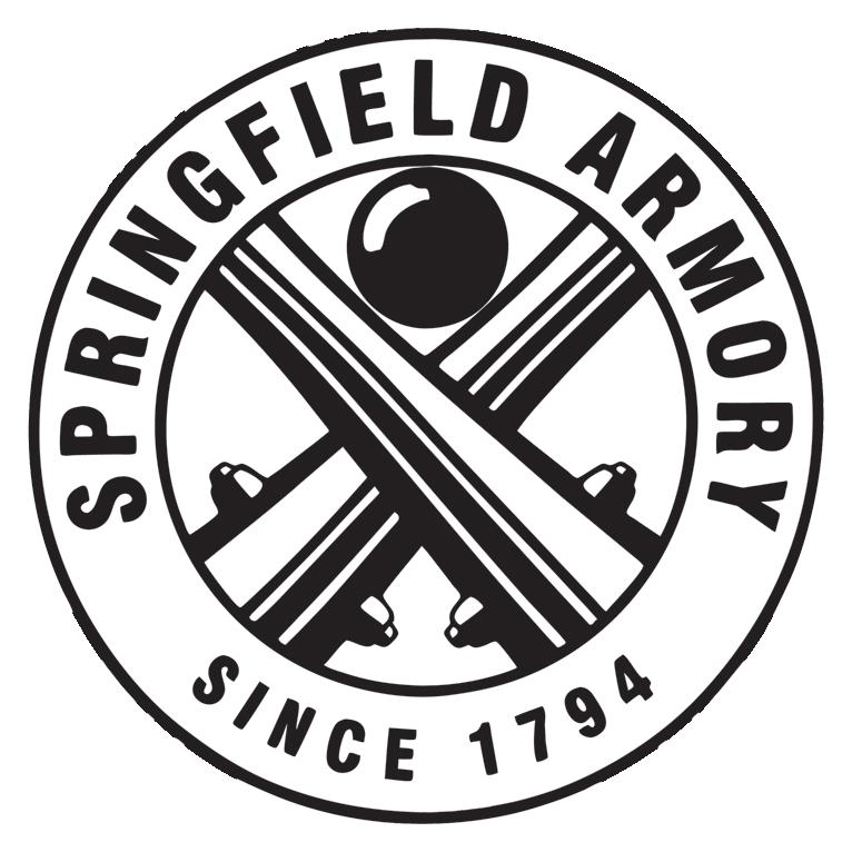 springfield-armory-logo21-grand-lake-guns-154215.png
