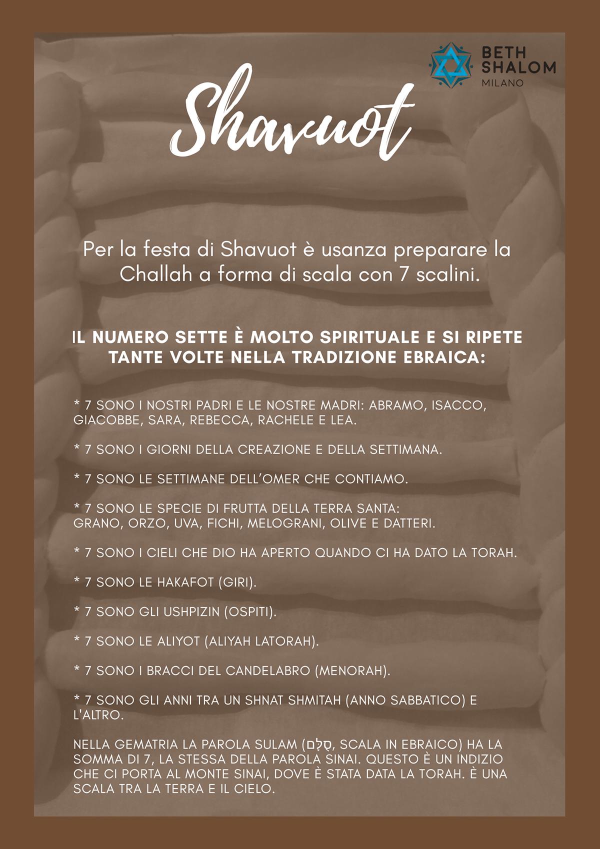 Shavuot.jpg