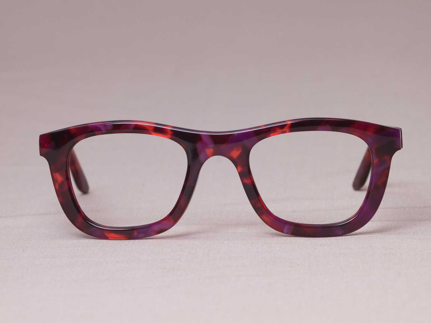 Indivijual-Custom-Glasses-4.jpg